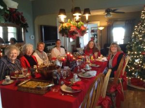 2015-christmas-brunch-for-bible-study-group